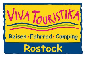 Viva-Touristika-2018