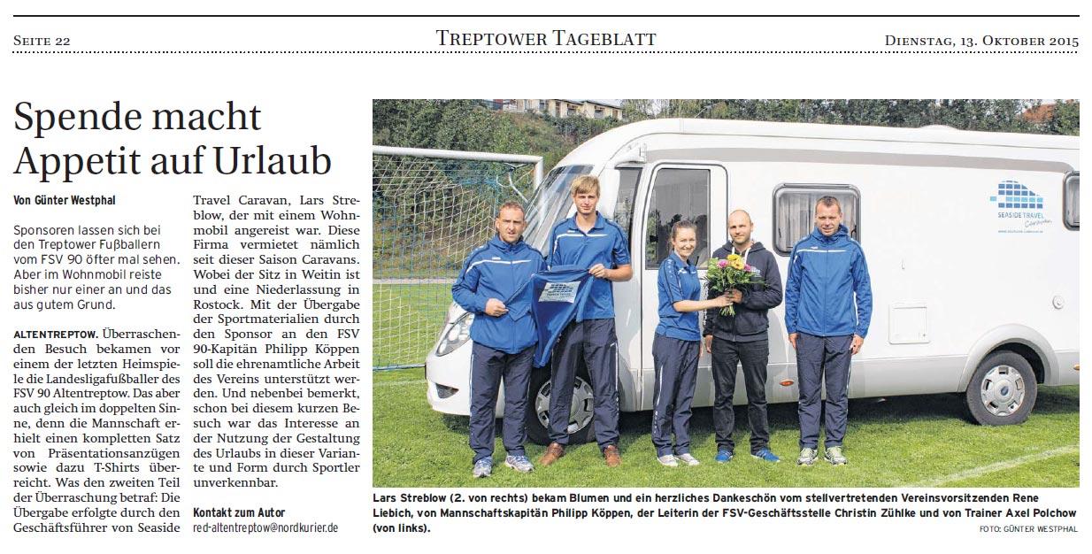 Zeitungsartikel_Treptower