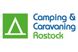 Camping & Caravaning 2017 in Rostock