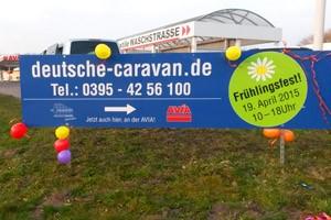 Fruehlingsfest-HRO