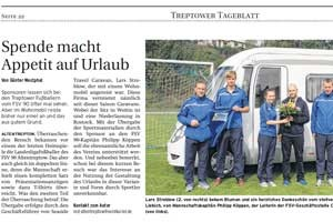 Zeitungsartikel_Vorschau