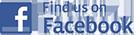Facebook - Wohnmobil mieten
